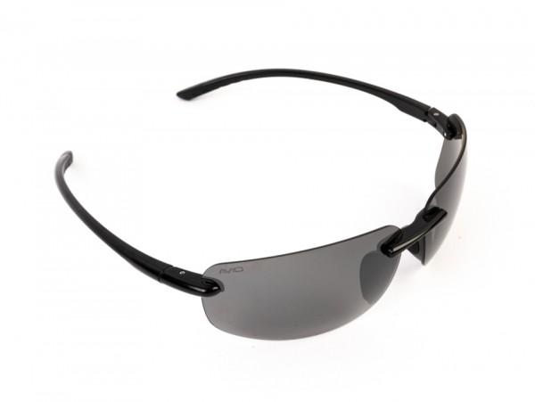Avid Carp SeeThru Beam Polarised Sunglasses