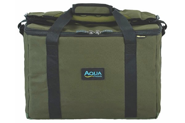 Aqua Products Black Series Modular Coolbag