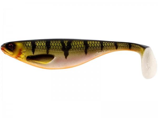Westin ShadTeez 16cm 39g