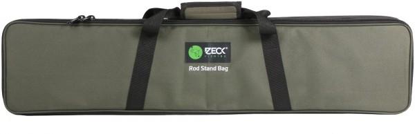 Zeck Rod Stand Bag 89x20x10 cm