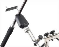Uni Cat Rod Clamp