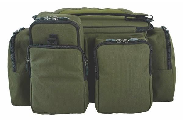 Aqua Products Black Series - Small Carryall