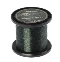 ProLogic Mimicry Green Helo 1000m 0,33mm 8,3kg 18lbs
