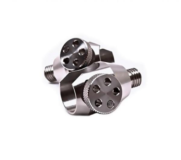 JAG 316 Snag Adaptors