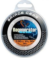 Savage Gear Regenerator Mono 30m 0,81mm 33kg 73lb