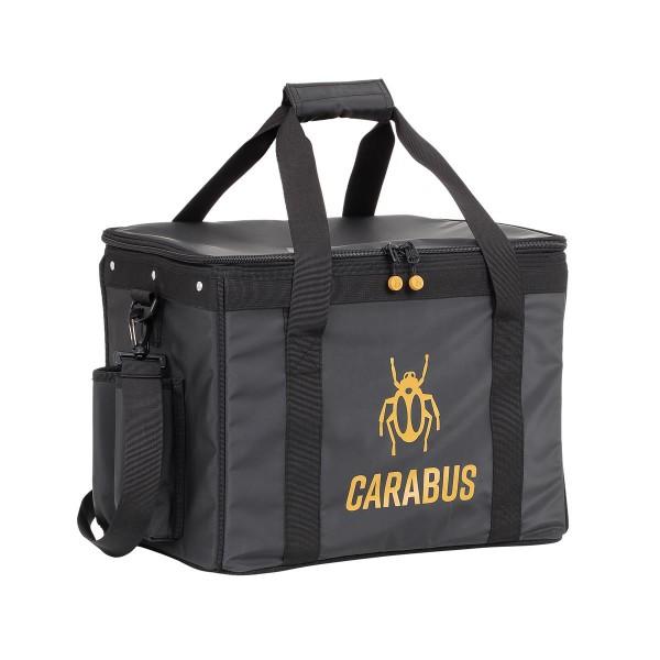 Abu Garcia Carabus Station Bag