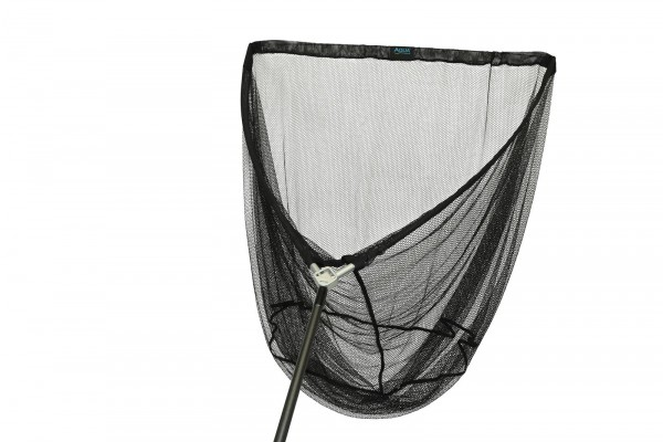 Aqua Products Atom Landing Net - 1 Piece
