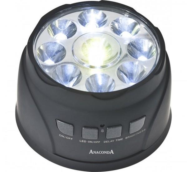 Anaconda Radio Link Device Tent Lamp