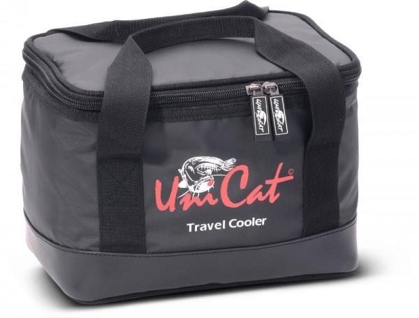 Uni Cat Travel Cooler