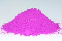 CCMoore Fluoro Bait Dye 50g