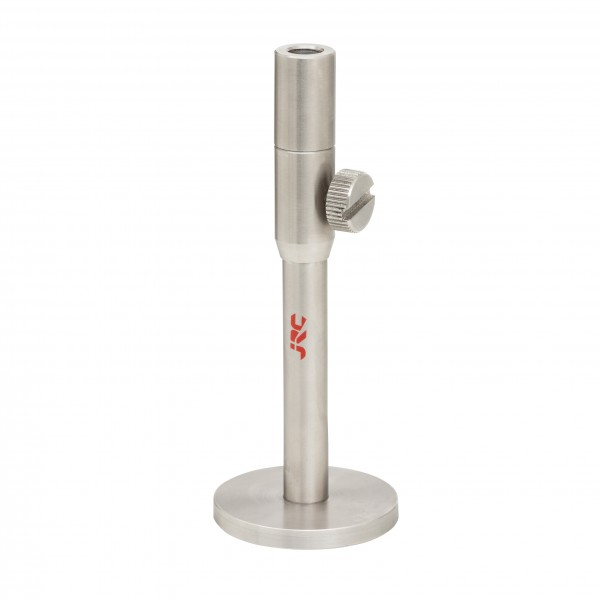 JRC Extreme TXS Stage Stand