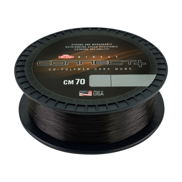 Berkley Direct Connect CM70 1000m 0,40mm 11,65kg