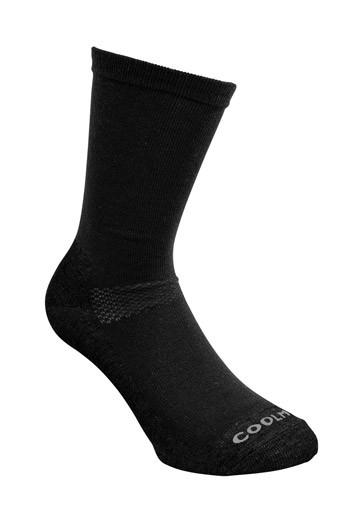 Pinewood coolmax liner sock 2er pack
