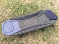 Daiwa Infinity Bedchair XL
