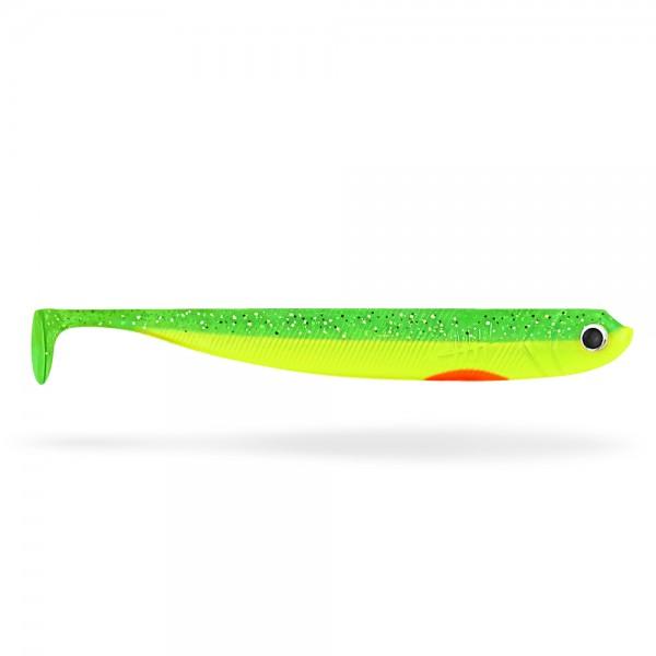 Lieblingsköder Green Lemon 12,5cm