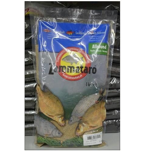 Zammataro Allround 1kg