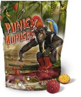 Quantum - Radical Boilie Punky Monkey