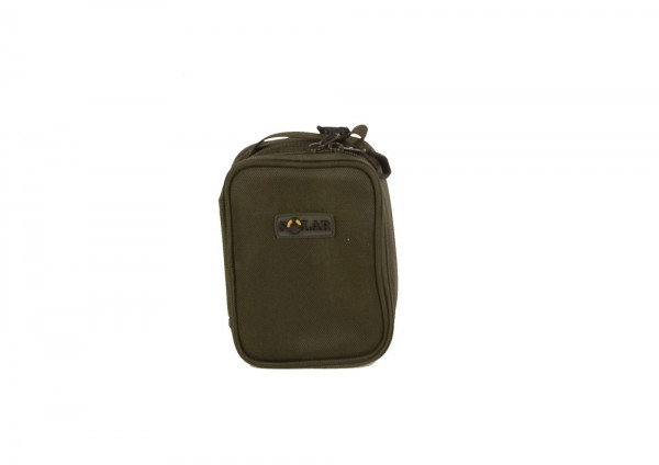 Solar Tackle SP Small Hardcase