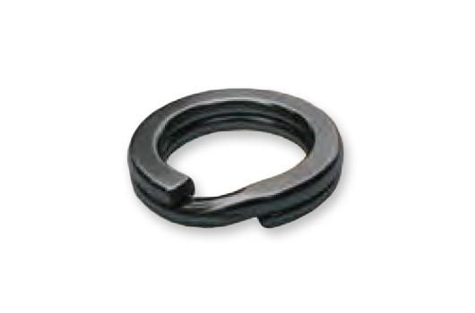 Profiblinker 10xx-Splintringe 6 mm
