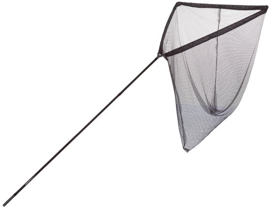 Anaconda Grapper II Landing Net