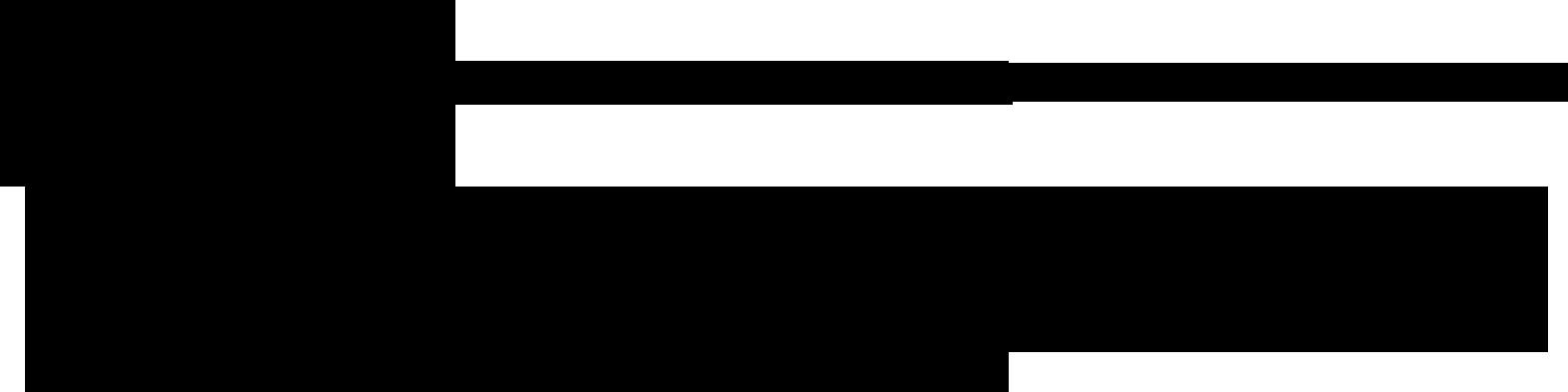 Angelzentrale
