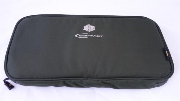 B-Ware JRC Contact Buzzer Bar Bags