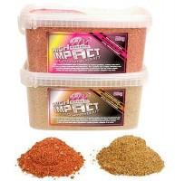 Mainline High Impact Groundbait 2 kg