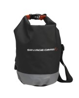 Savage Gear WP Roll Up Bag 5L