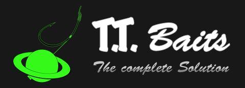 T.T. Baits
