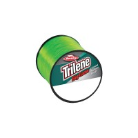 Berkley Trilene Big Game Solar 17lb 0,33mm 1000m