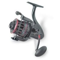 Browning Black Viper MK FD 850