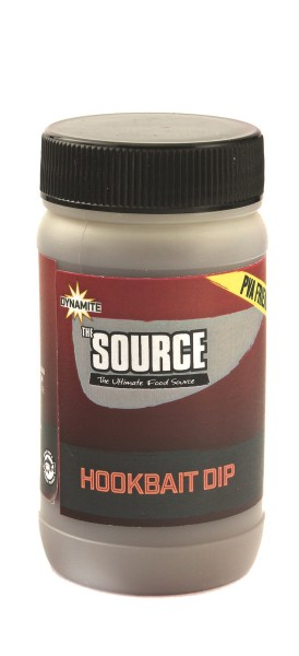 Dynmaite Baits The Source Dip Concentrate 100ml