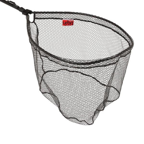 Berkley URBN Flip Net 1,90m