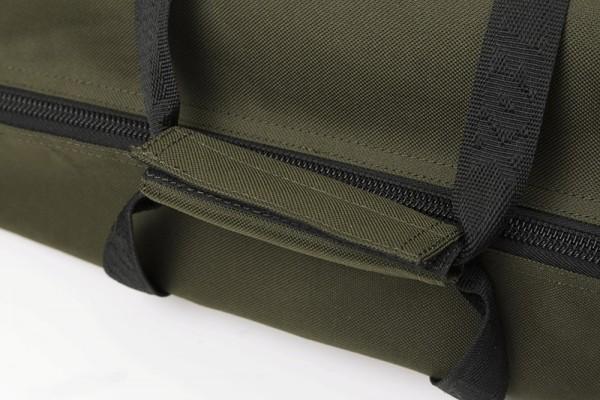 Fox R Series Outboard Motor Bag