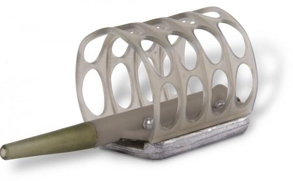 Browning Big Pit Inline Feeder M 30g 3cm