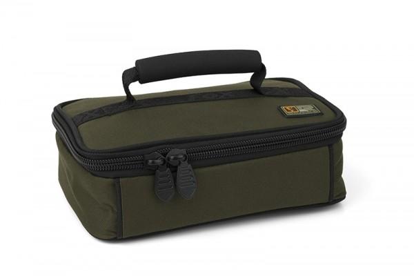 Fox R Series Accessory Bag Large