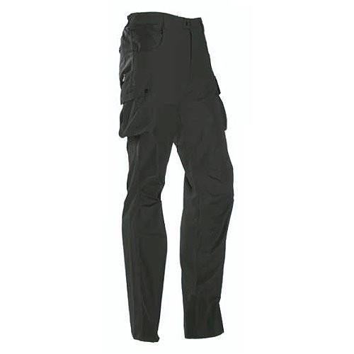 B-Ware Baleno trouser WALES E76 gr.bruin 46