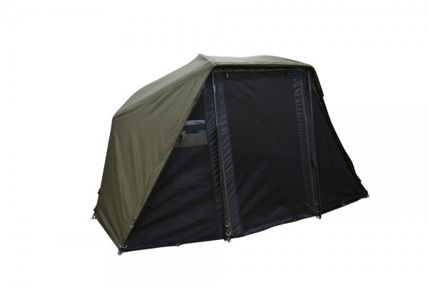 Flanx Brolly Mozzi Front