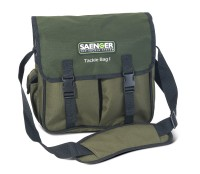 Sänger Tackle Bag I
