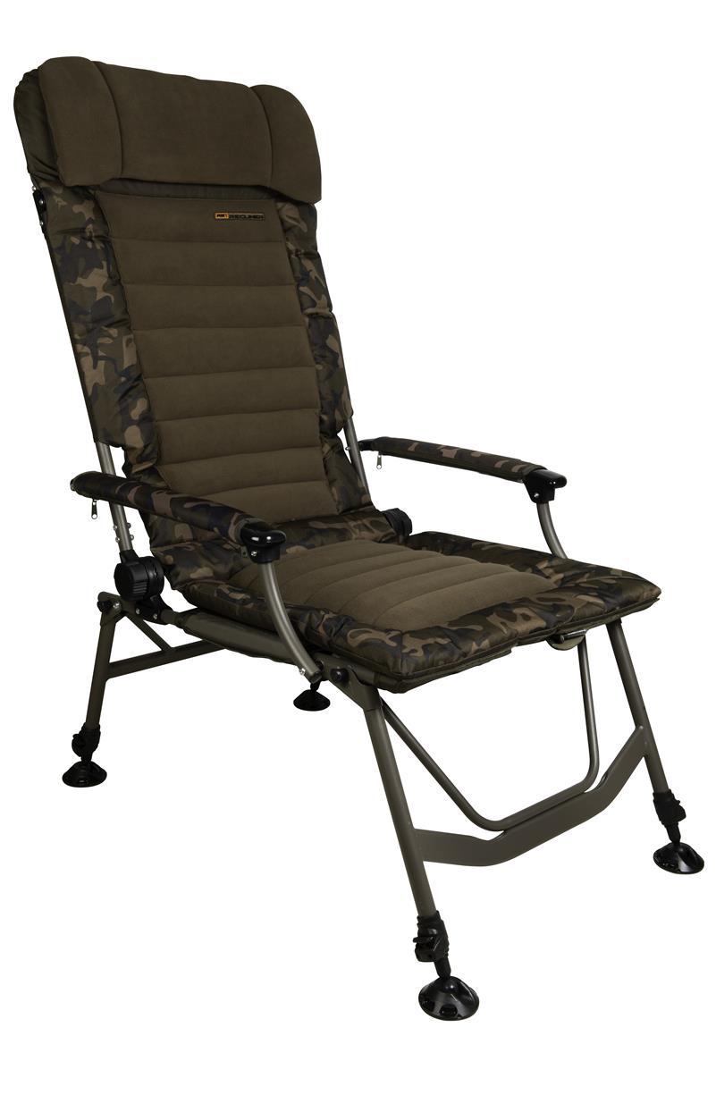 Produkte der Marke Karpfen Stühle