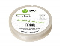 Zeck Mono Leader 40m 1,2mm 73kg