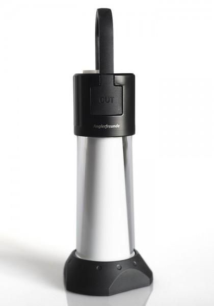 LED Lenser ML6 Campinglampe
