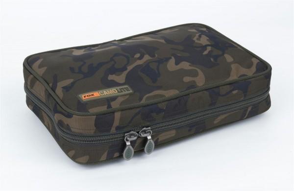 Fox Camolite Buzz Bar Bag