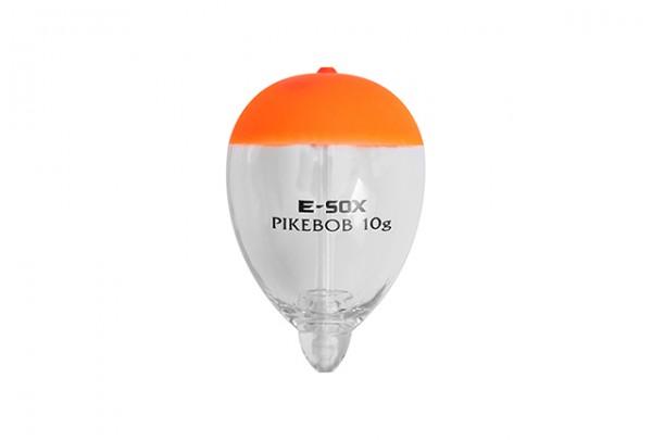 E-Sox Pikebob No.3 10g