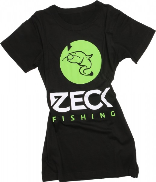 Zeck Girlie Shirt Gr.