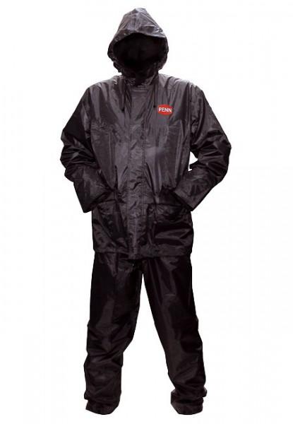 Penn Rainsuit