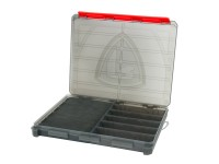 Fox Rage Compact Storage Box - L