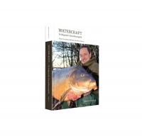 Carpzilla Buch: Watercraft - Erfolgreich Karpfenangeln - Teil 1