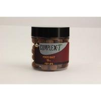 Dynamite Baits CompleX-T Foodbait Pop-Ups
