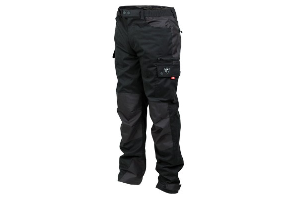 Fox Rage HD Trousers